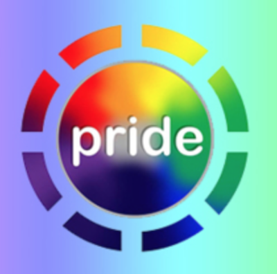 I have Pride do you?
